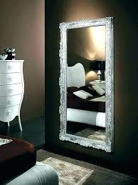 large mirror for bedroom wall wall mirrors long wall mirrors for bedroom mirrors for bedroom wall