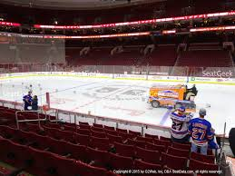 flyers arena seating chart wells fargo center section 102 seat views seatgeek