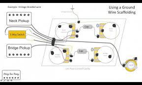 230 volt air compressor wiring diagram 230 volt air compressor 220 Volt 4 Wire Plug Wiring Diagram newest 220 air compressor wiring diagram awesome of 230 volt air wiring 230 volt motor overload