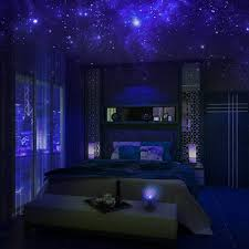 Constellation Lights For Bedroom Freyamall Rechargeable Multifunctional Star Projector Night