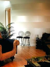 gold painted room gold painted room best metallic paint walls ideas on faux painted walls textured painted walls and gold painted room gold painted rooms