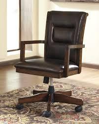 devrik home office desk chair 1. Devrik - Home Office Desk Chair (1/CN) 1 MM Furniture