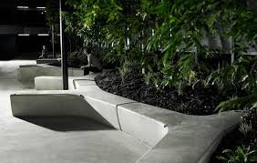urban furniture designs. Urban Furniture Designs Wish Were Your Street Freshome