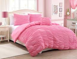 solid pink twin comforter interior solid gray comforter sets pink set twin navy white full solid solid pink twin