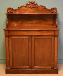 Different Antique Furniture Terminology From A To Z Antiques World Meubles Anciens Cabinet