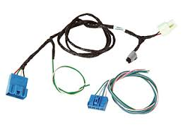 jeep commander trailer wiring adapter (part no 82210512ac) 2007 Jeep Commander Trailer Wiring Harness jeep commander trailer wiring adapter 2007 jeep grand cherokee trailer wiring harness
