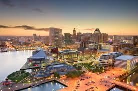 550 Light Street Baltimore Md Usa 21202 Find Hotels Near Sheraton Inner Harbor Hotel Baltimore Md
