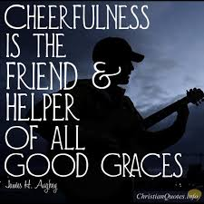 40 Ways Grace Helps Our Lives ChristianQuotes Amazing Cheerful Quotes