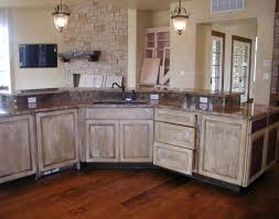 how to refinish kitchen cabinets without stripping s refinish kitchen cabinets without stripping