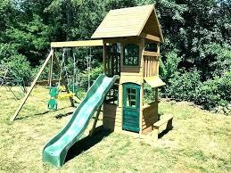big swing sets australia metal wood set backyard new on lots with monkey bars