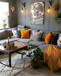 25 trending grey and yellow home decor