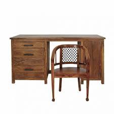rustic dining room sets austin furniture stores furniture dining table patio furniture austin 945x945