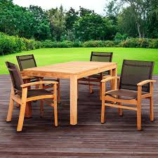 patio furniture reviews. Amazonia Patio Furniture Teak Reviews Outdoor Covers A