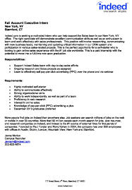 Nice Cant Download My Resume Contemporary Documentation Template