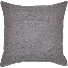 where to buy cheap throw pillows. Exellent Cheap Quickview And Where To Buy Cheap Throw Pillows O