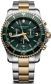 victorinox swiss army watches official victorinox swiss army uk victorinox swiss army watch maverick chronograph