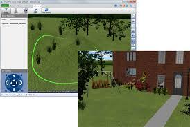 dream plan home design software for mac. novel dreamplan home design software resimler || 750x504 / 170kb dream plan for mac z