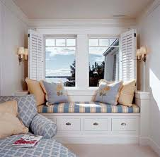bedroom window seat cushions. Exellent Cushions Amazing Bay Window Bedroom Ideas Fresh Seat Cushion 7525 To Cushions U