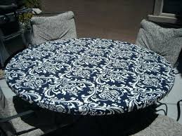 excellent round fitted tablecloth navy and cream fitted tablecloth fitted round tablecloth like this item fitted round with pattern for round tablecloth