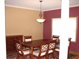 home paint colorsHome Depot Interior Paint Colors  jumplyco