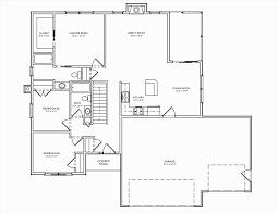 mechanic floor plans with loft design my floor 3 car garage workshop layout  plans with loft