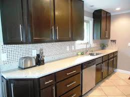 Kitchen Color Scheme How To Choose Kitchen Color Schemes Rules Kitchen Bath Ideas