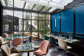 Cheap Design Hotels Paris Why This Type Of Modern Boutique Hotel Is Pariss Best Kept