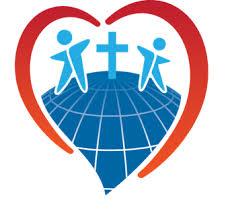 Nurses Christian Fellowship International Uia Yearbook