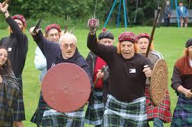 Resultado de imagem para highlander charge