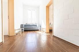 <b>Simple</b> Rooms - <b>Yellow</b> Inn, St. Gallen, Switzerland - Booking.com