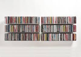pin on cd shelves
