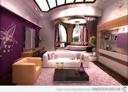 bedroom design purple. Contemporary Purple Top Bedroom Design Purple With Best Ideas On  Pinterest For