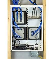 structured wiring in palm beach broward counties ht install structured wiring