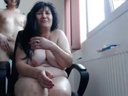 Homemade lesbian porn tube