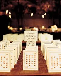 best 25 table seating cards ideas on pinterest table seating Wedding Escort Cards And Table Numbers best 25 table seating cards ideas on pinterest table seating chart, table seating and wedding name cards DIY Wedding Table Cards