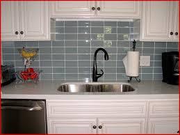 backsplash wall tile kitchen backsplash kitchen tiles subway tile backsplash ideas gray and white backsplash tile