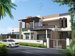 Image For House Designs Outside Awesome