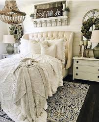 Image Kathy Kuo 35 Charming French Country Bedroom Decor Thatll Inspire You Possible Decor 35 Charming French Country Bedroom Decor Thatll Inspire You
