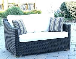 deep seat cushions for patio furniture exotic deep seat patio cushions clearance patio chair cushions outdoor