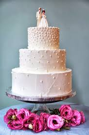 Most Wedding Cakes For You Magnolia Bakery Wedding Cakes