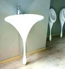 bathroom modern sinks. Contemporary Bathroom Vanity Units Sink Small Round Sinks Vanities Modern