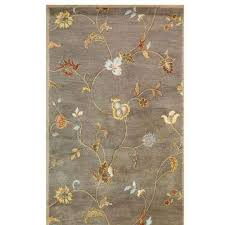 home decorators collection rugs flooring the home depot