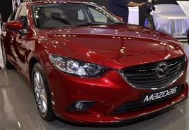 new car launches south africa 2014Nextgen Mazdas shine at Jims  Wheels24