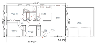 house addition plans. Unique Home Additions House Addition Plans Engaging Plan Fresh At Charming .
