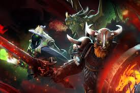 dota 2 1k mmr quiz how much do you know red bull