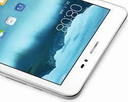 huawei 8 inch tablet. asus vivotab 8 m81c-1b010w huawei mediapad t1 8.0 lte lenovo tab s8 inch tablet a