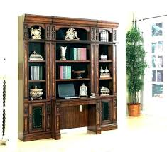 home office furniture wall units custom home office furniture traditional desk wall unit custom home within