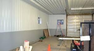 metal interior walls siding garage door wall oversized garage doors for metal siding interior walls corrugated metal interior walls corrugated