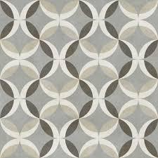 Beton Best Urban Beton Texture With Beton Top Bton Brut With