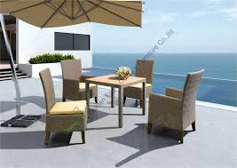 outdoor furniture high end. Download2104 X 1488 Outdoor Furniture High End